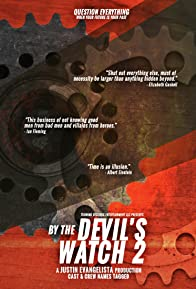 Primary photo for By the Devil's Watch 2