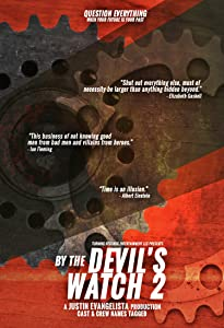 By the Devil\u0027s Watch 2 full movie in hindi 1080p download