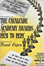 Cavalcade of the Academy Awards (1940) Poster