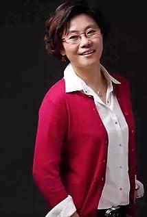 Shaohong Li Picture