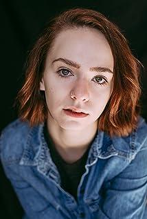 Jessica McLeod Picture