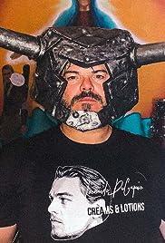 Leonardo DiCaprio Creams & Lotions Poster