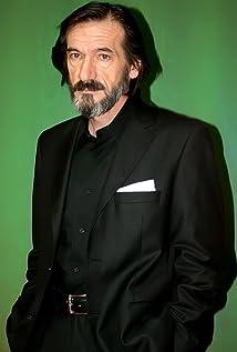 Mustafa Uzunyilmaz Picture