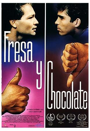 mejores películas