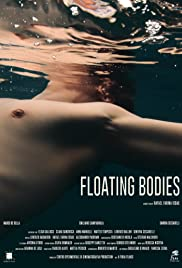 Floating Bodies Poster