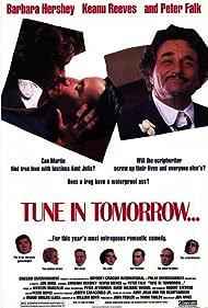 Tune in Tomorrow... (1990)