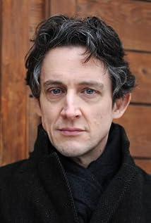 Pietro Ragusa Picture