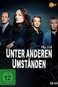 Unter anderen Umständen (2006)
