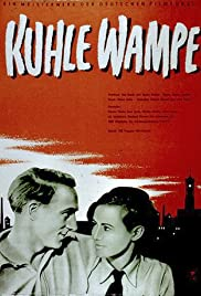 Kuhle Wampe or Who Owns the World? (1932) Poster - Movie Forum, Cast, Reviews