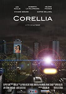 Watch japanese movies Corellia by none [480x272]