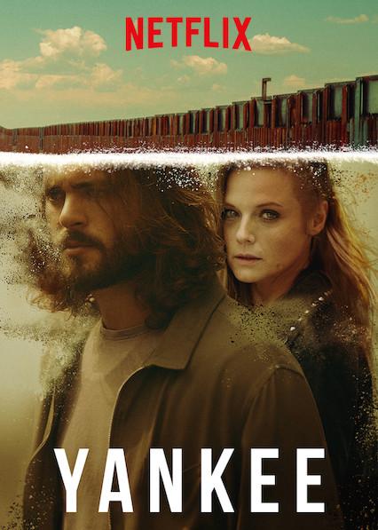 Yankee (TV Series 2019– ) - IMDb
