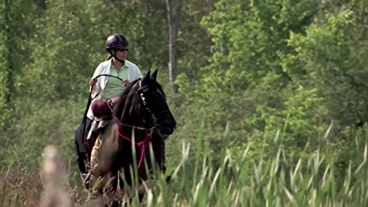 Watch free movie trailers Chasing Canada [hdv]
