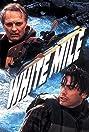 White Mile (1994) Poster