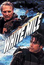 White Mile (1994) 1080p