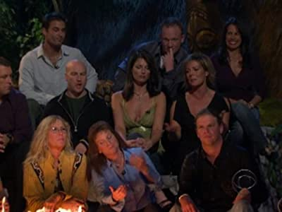 Watch it movie Survivor: Vanuatu - Islands of Fire - The Reunion USA [320x240]