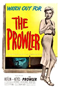 Primary photo for The Prowler
