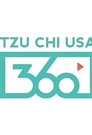 US Tzu Chi 360 Poster