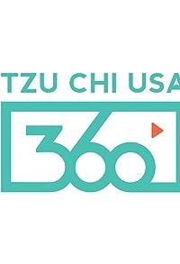 Primary photo for US Tzu Chi 360