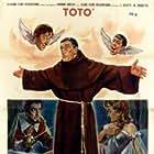 Il monaco di Monza (1963)