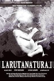 Larutanatural (2004)