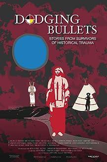 Dodging Bullets (2015)