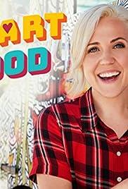 I Hart Food Poster