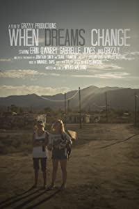 Full movie comedy download When Dreams Change [1080p]