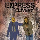 Express Delivery (2017)