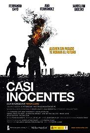 ##SITE## DOWNLOAD Casi inocentes (2013) ONLINE PUTLOCKER FREE