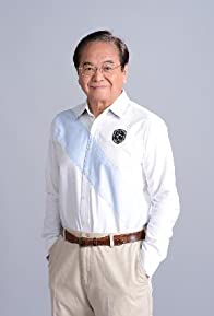 Primary photo for Chuan-cheng Tao