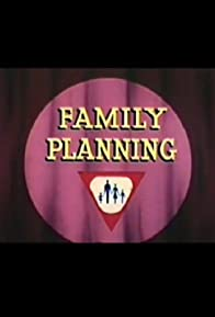 Primary photo for Family Planning