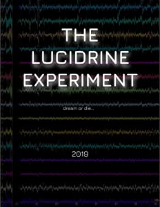 Adult ipod movie downloads The Lucidrine Experiment [480i]