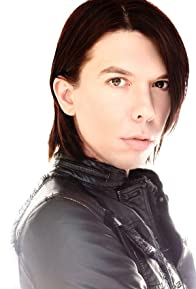 Primary photo for Kelly Mantle