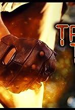 Tribal Ties