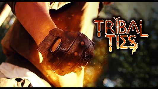 Movies websites free watching Tribal Ties Germany [360x640]