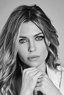 Abbey Clancy Picture
