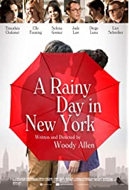 ##SITE## DOWNLOAD A Rainy Day in New York (2019) ONLINE PUTLOCKER FREE