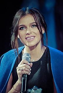 Elena Temnikova Picture