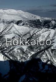 Hokkaido Poster