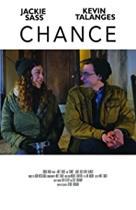 New movie 2018 full hd download Chance: A Love Story by none [SATRip]