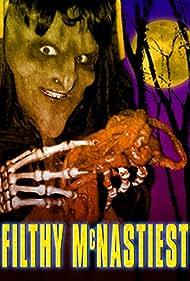 Filthy McNastiest: Apocalypse Fuck! (2005)