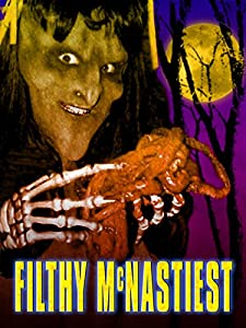 New releases movies Filthy McNastiest: Apocalypse Fuck! USA by Chris