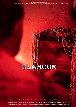 Glamour (2020)