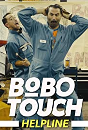 Bobo Touch Helpline - Defective Bathroom