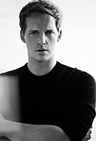 Primary photo for Chris Geere