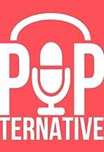 Popternative