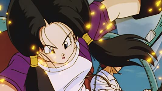 Últimas películas gratuitas descargables Dragon Ball Z Kai: Videl\'s Crisis? Gohan\'s Urgent Call-out!  [1280x960] [720px] [XviD]