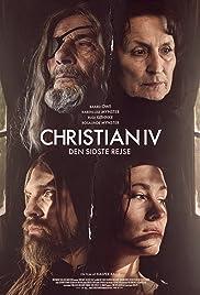 Christian IV