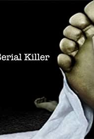 Murder One: Diary of a Serial Killer (1997)