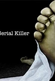 Murder One: Diary of a Serial Killer Poster